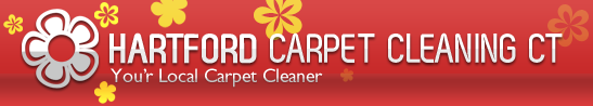 HartfordCarpetCleaningCT.Com