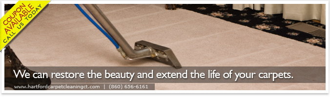 carpet cleaning Hartford,CT
